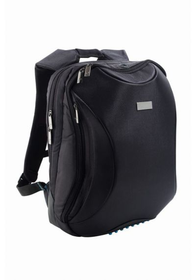 SOL'S Equity Laptop Backpack