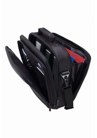 SOL'S Transit Laptop Bag