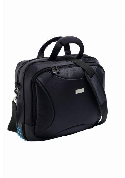 SOL'S Ultimate Laptop Bag