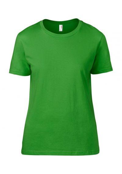 Anvil Ladies Fashion Basic T-Shirt