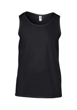 Anvil Fashion Basic Tank Top