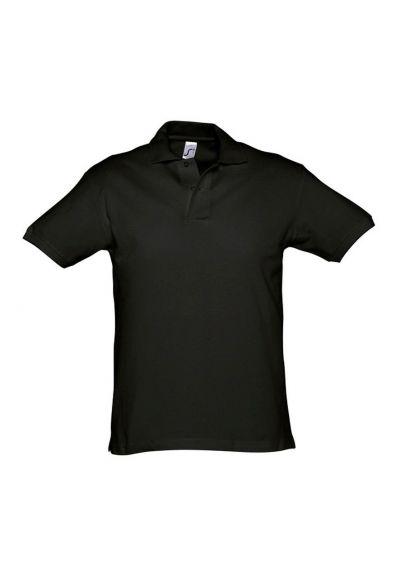 SOL'S Spirit Pique Polo Shirt