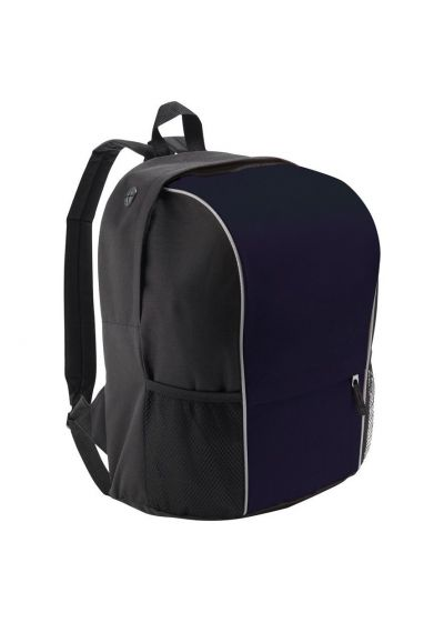 SOL'S Jump Backpack