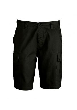 SOL'S Jungle Cargo Shorts