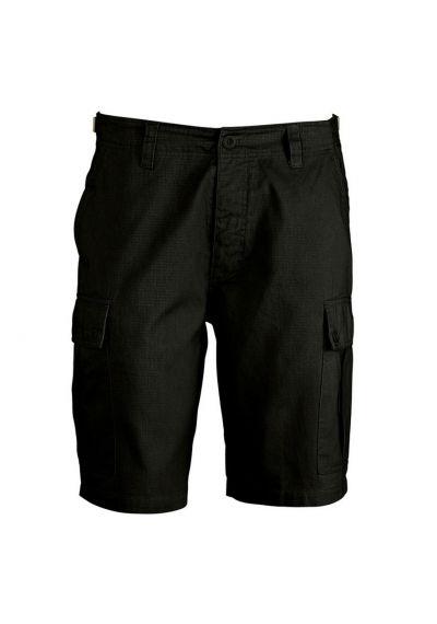 SOL'S Jungle Cargo Shorts