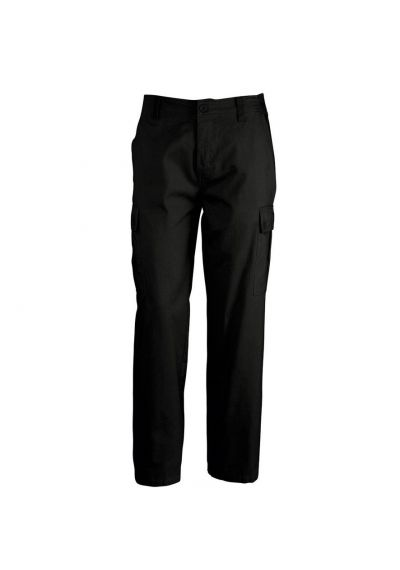 SOL'S Jeep Cargo Trousers