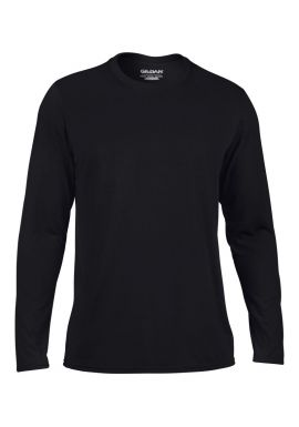Gildan Performance® Long Sleeve T-Shirt