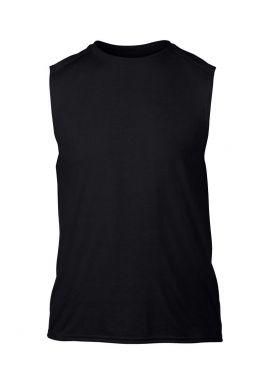 Gildan Performanceu00ae Sleeveless T-Shirt