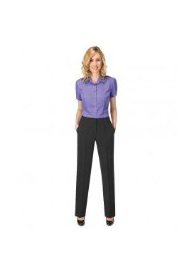 Skopes Zoe Trousers