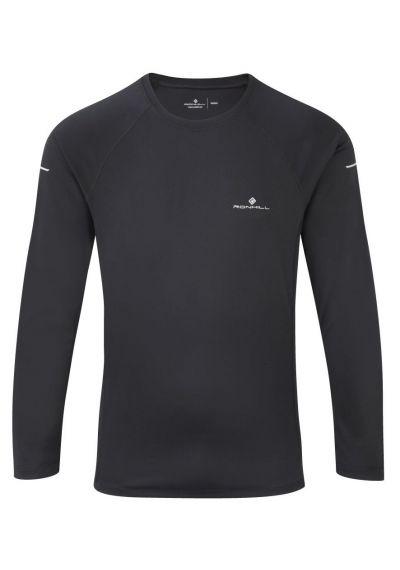 Ronhill Pursuit Long Sleeve T-Shirt