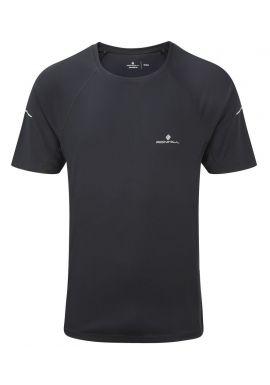 Ronhill Pursuit T-Shirt