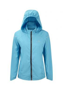 Ronhill Ladies Pursuit Jacket
