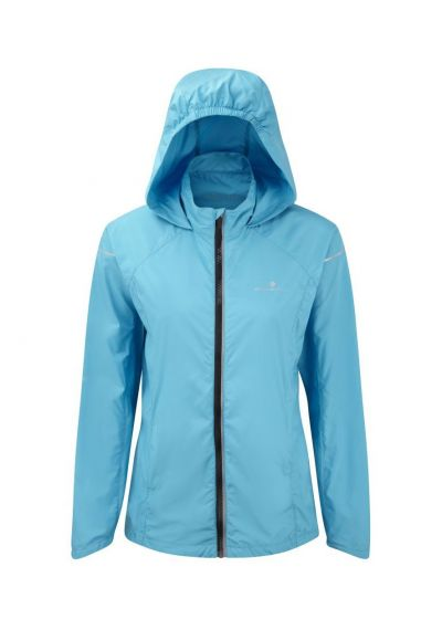 Ronhill Ladies Pursuit Jacket