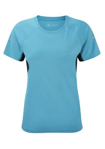 Ronhill Ladies Pursuit T-Shirt