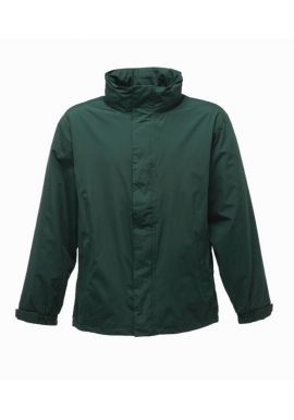 Regatta Gibson III Waterproof Jacket