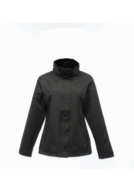 Regatta Ladies Pace II Lightweight Waterproof Jacket