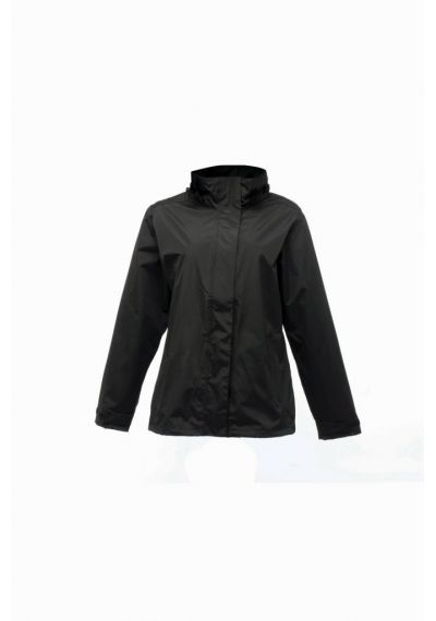 Regatta Ladies Gibson III Waterproof Jacket