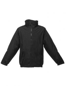 Regatta Dover Plus Breathable Jacket