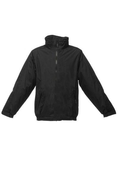 Regatta Dover Plus Breathable Jacket