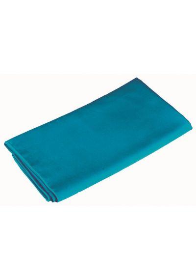 Kariban Sports Towel
