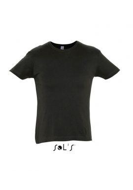 SOL'S City T-Shirt