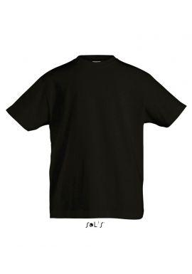 SOL'S Kids Organic T-Shirt