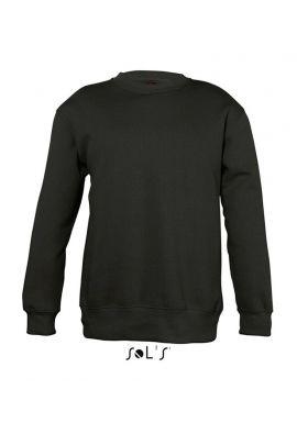 SOL'S Kids New Supreme Sweatshirt