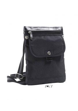 SOL'S Chelsea Bag