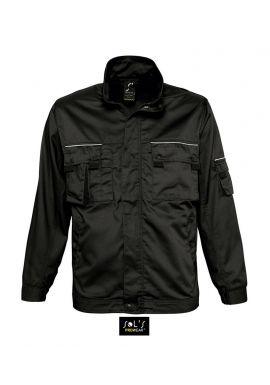 SOL'S Vital Pro Work Jacket