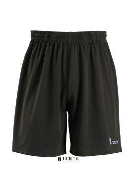 SOL'S Borussia Shorts