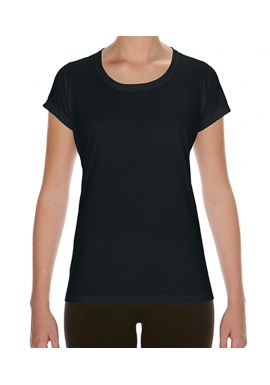 Gildan Ladies Performanceu00ae Core T-Shirt
