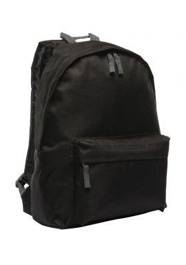 Regatta Standout Azusa Backpack