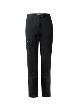 Craghoppers Ladies Classic Kiwi II Trousers