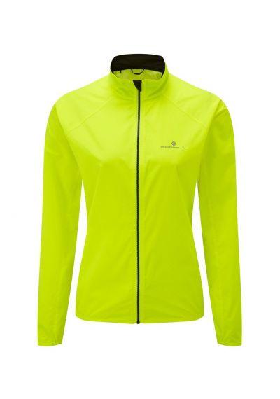 Ronhill Ladies Everyday Jacket