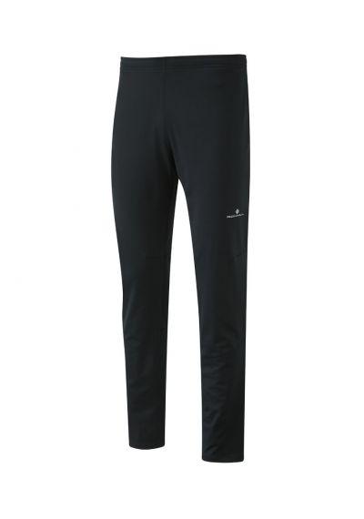 Ronhill Everyday Slim Pants