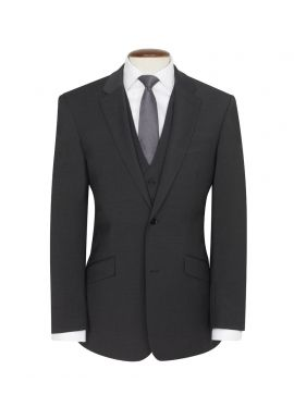Brook Taverner Sophisticated Avalino Jacket