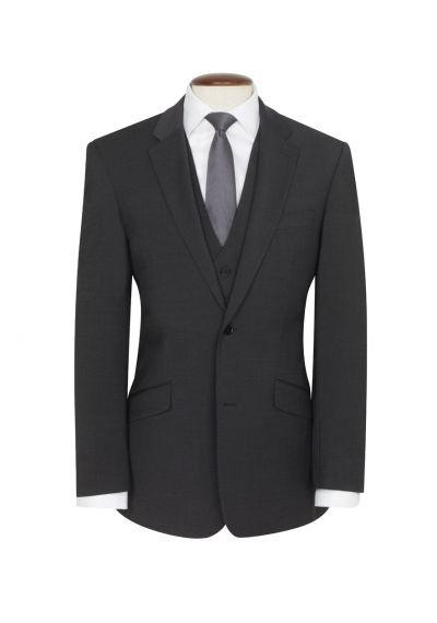 Brook Taverner Sophisticated Avalino Jacket
