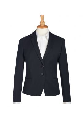 Brook Taverner Ladies Sophisticated Calvi Jacket