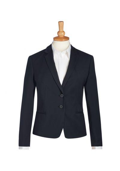 Brook Taverner Ladies Sophisticated Calvi Jacket
