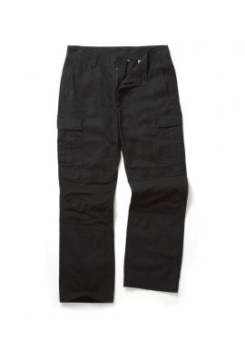 Craghoppers Expert Kiwi Trousers