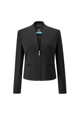 Skopes Contourflex Ladies Ennis Jacket