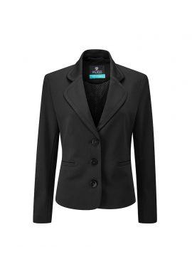 Skopes Contourflex Ladies Adams Jacket