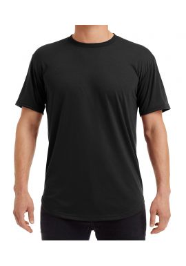 Anvil Curve T-Shirt