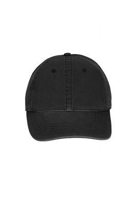 Comfort Colors Direct Dyed Cap