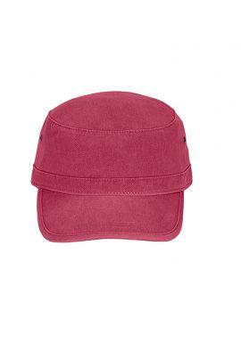 Comfort Colors Cafe Cap