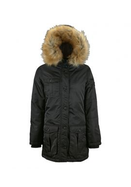 SOL'S Ladies Ryan Parka Jacket