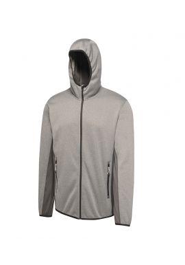 Regatta Activewear Amsterdam Soft Shell Jacket