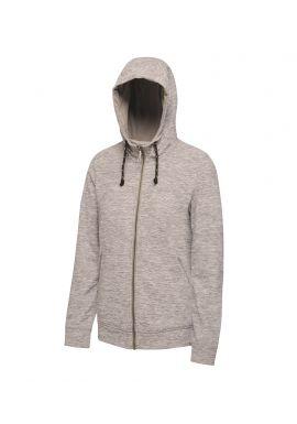 Regatta Activewear Montreal Hooded Fleece Jacket