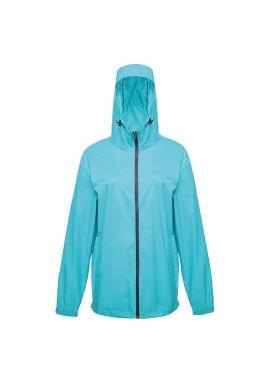 Regatta Standout Unisex Arid Rain Shell Jacket