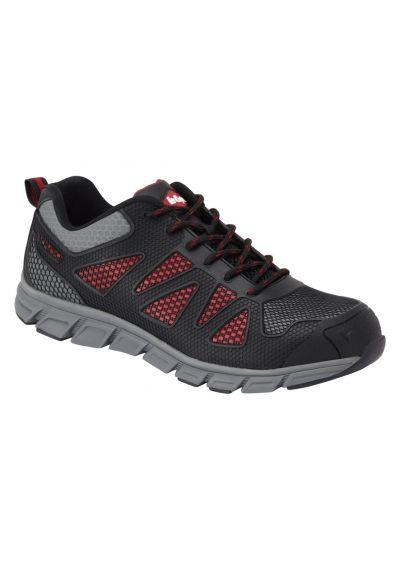 Lee Cooper S1P SRA Shoes